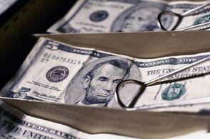 Monnaie agent devise billet dollar euros bourse résultat finance